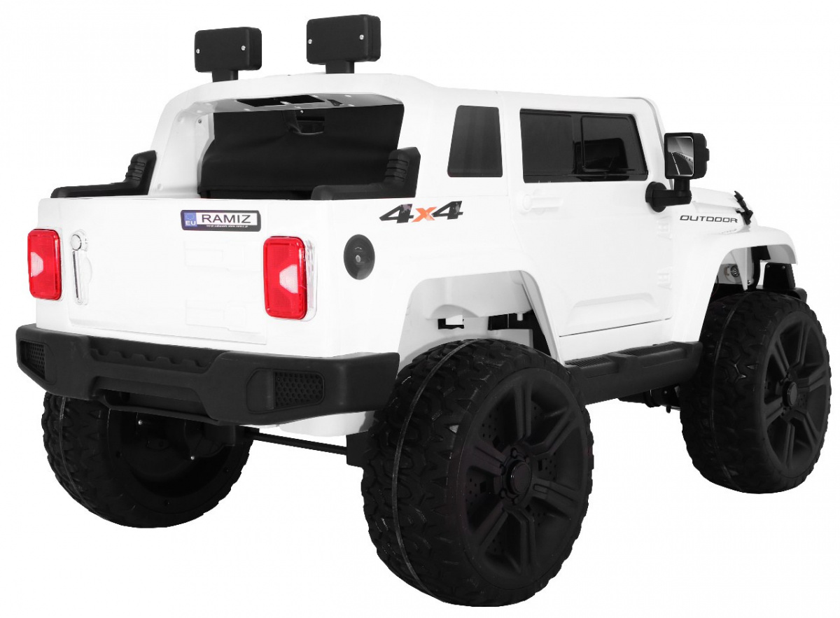 Pojazd-Mighty-Jeep-4x4-Bialy_%5B18141%5D