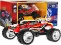 Toy car R/C Off-road Buggy 2.4 G 1:20 Red