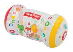 Fisher Price Toddler Roller For BESTWAY