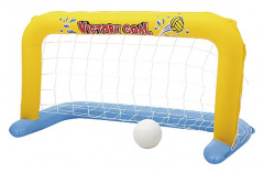 Through-Ball Water Polo 137/66 cm BESTWAY