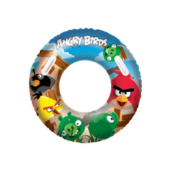 Ring Angry Birds BESTWAY
