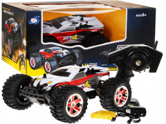 R/C Off-road Buggy 2.4 G 1:14