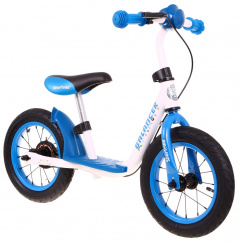 Walking Bike Sportrike Balancer blue