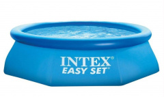 Basen Rozporowy Easy Set 12Ft / 366x76 cm INTEX