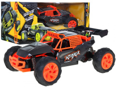 R/C W3679O WINYEA 1:14 Orange
