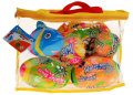 Beach Set 4in1 In Bag