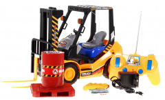 Fork-Lift Truck R/C Accessories