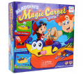Game Magic Flying Carpet