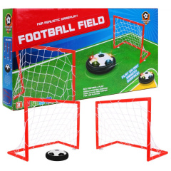 Air ball Football Goal Hockey