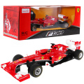 R/C toy car Ferrari F1 1:18 RASTAR