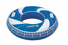 BESTWAY Swimming Wheel
