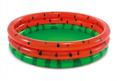 WATERMELON POOL INTEX