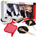 Cookware Set White