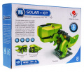 Solar Set 3in1 Green