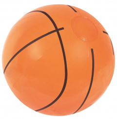 Sports Beach Ball 41cm BESTWAY