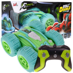Crazy Crawler R/C